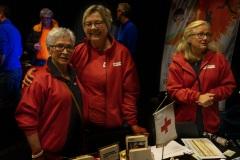 19g-Røde-Kors